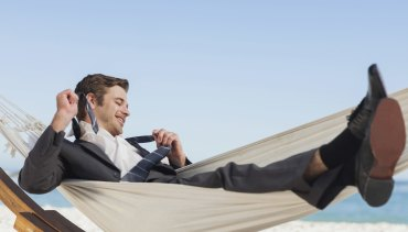 Live frugally and you can retire early? It's not that easy.
