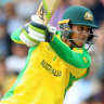 I can deliver on whatever is required, insists Khawaja