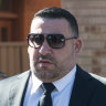 'We're gonna make millions': Michael Ibrahim sentenced to 30 years' jail