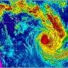 Flights to resume after Cyclone Sarai cuts path across Fiji