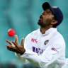 Difference in Australia and India's experience with pink ball is night and day