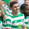'It's his career': Socceroos star Tom Rogic set for $7m Qatar move