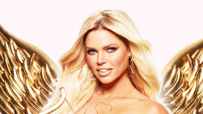 Nine takes the plunge with 'world's hottest format', Love Island Australia