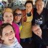 Bringing Beaufort back: Retailer's DIY vibrancy solution for struggling strip