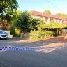 Daughter finds parents with critical stab wounds in domestic incident in Sydney's inner west