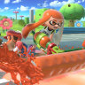 Super Smash Bros. Ultimate review: the crossover to end all crossovers