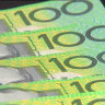 Income tax reform back on agenda for post-virus Australia