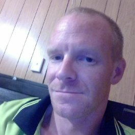 Third man charged over alleged murder of Brendon Farrell
