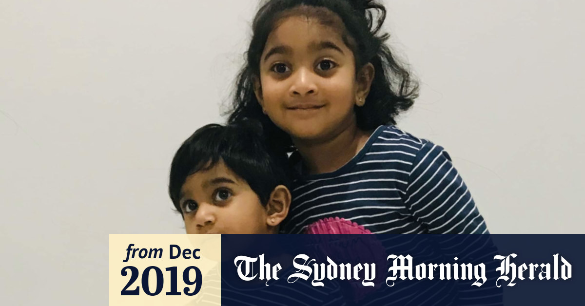 Tamil family to remain on Christmas Island two more months