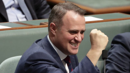 'Two words, retiree tax': The policy that helped Labor lose the election