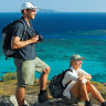 'We want you': After shutting tourists out, Queensland is now luring them back in