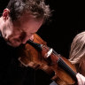 Walsh Bay move for chamber orchestra hits right note