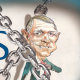 """ASX chief executive Dominic Stevens has dismissed criticism of the CHESS replacement as """"voodoo"""" thinking."""