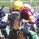 Tuncurry hosts an eight-race card on Monday.