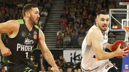 Basketball players' union establishes hardship fund