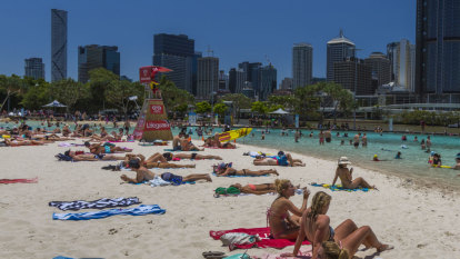 Research more than doubles known skin cancer genes