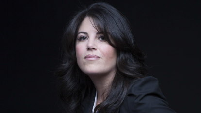 Monica Lewinsky and Zadie Smith to headline new feminist ideas festival