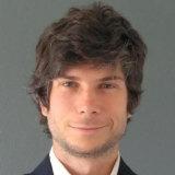 Dr Thomas Andrillon