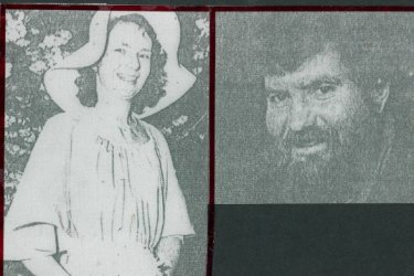 Murder in the long grass: Fresh leads in Qld cold case