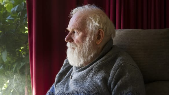 Canberra Now: Anger at euthanasia bill's defeat; and plans for the CSIRO site