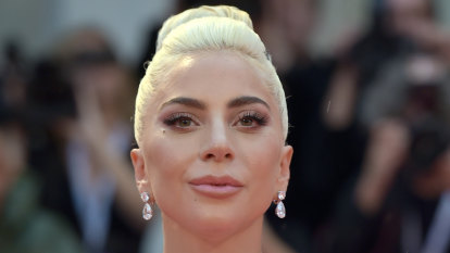 Lady Gaga slams Mike Pence as 'worst representation of a Christian'