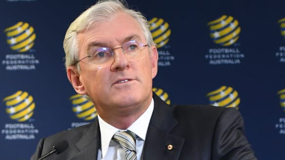 FFA congress showdown set for extraordinary general meeting