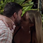 Are MAFS producers running out of storylines?