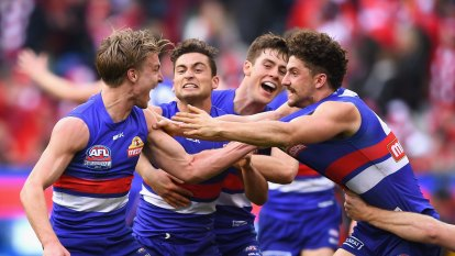 AFL weighs up pre-finals bye