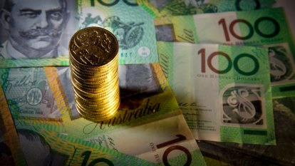 Worst performing superannuation funds exposed by APRA 'heatmap'
