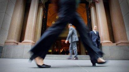 Increased boardroom diversity needs to go beyond gender