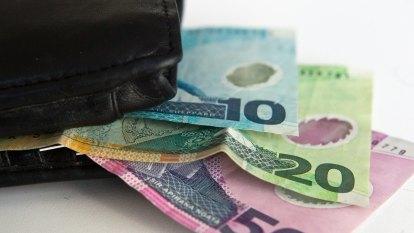 Budget deficit hits record level as net debt soars beyond $600 billion