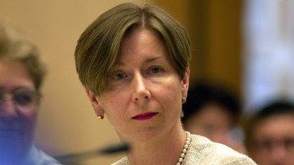 No room for IT security skills shortage: Jane Halton