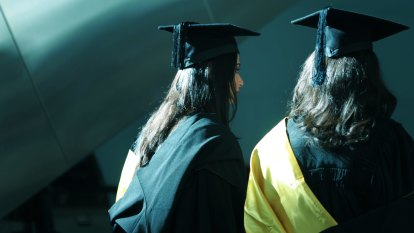 If universities are to be truly valued, they must be properly funded