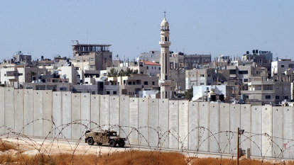 Israel's 'apartheid' is a lie: a son of South African Jews responds to Human Rights Watch
