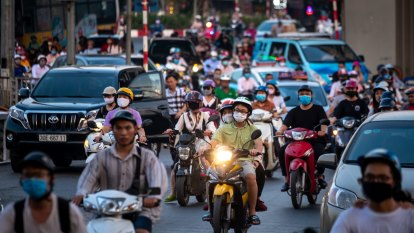 WA is only just starting to wake up to Vietnam's opportunities