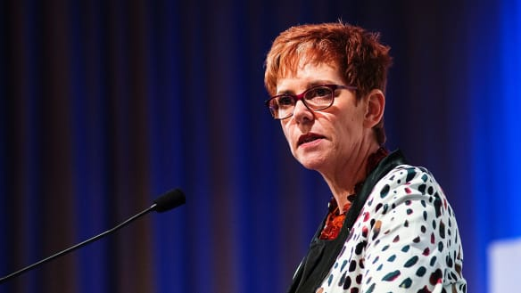 Higher life insurance premiums 'likely' under government reforms: APRA