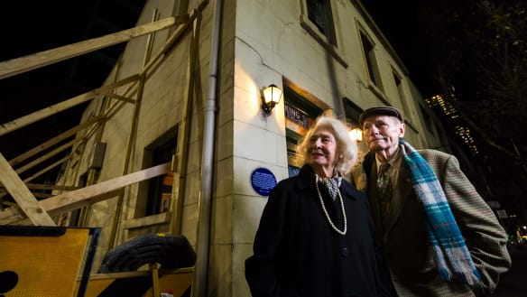 Council will pay for emergency works to city's oldest corner shop