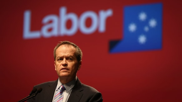 Labor MPs left fuming over 'sneaky' byelection timing decision