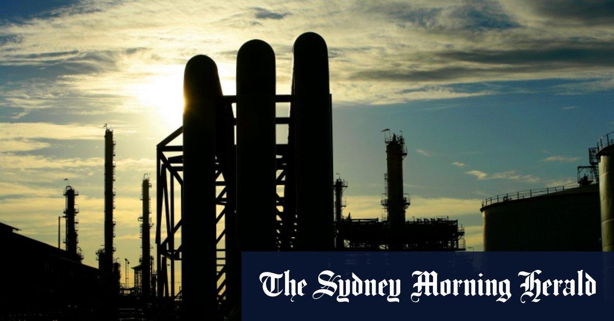 Coronavirus Victoria Daniel Andrews Covid 19 Roadmap Unrealistic Says Viva Geelong Refinery May Close