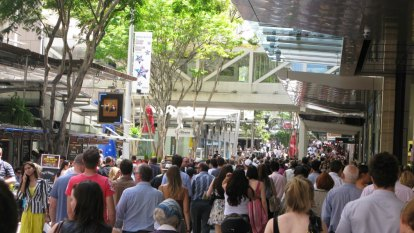 Queensland Christmas Eve public holiday 'a mistake': Industry groups