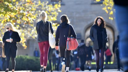 Universities face greater responsibilities under new foreign interference guidelines.