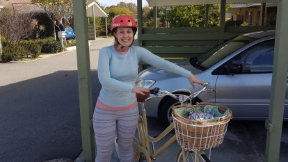 How I saved $14,000 in a year by going car-free (yes, in Perth!)