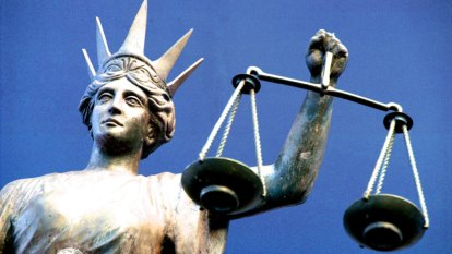 Tribunal dismisses claims that 'perve' sexually harassed contractor