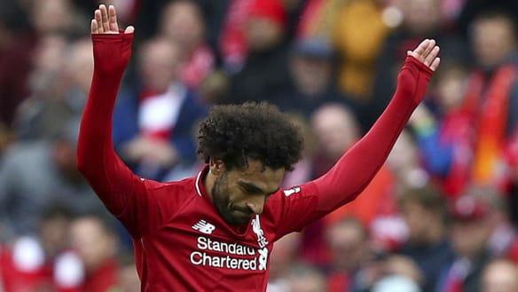 Liverpool, Man City stroll, Mourinho blasts held United