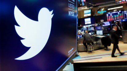 Twitter reveals its daily active user numbers for first time