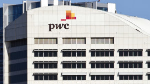 The ATO has accused PWC of using inexperienced lawyers to invoke legal privilege to deny access to documents during tax audits.