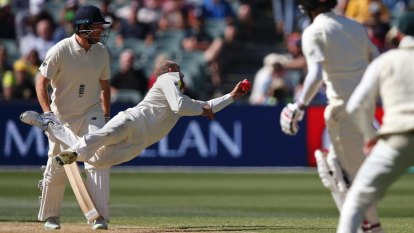 'Career making' effect of Ashes will lure England, says Lyon