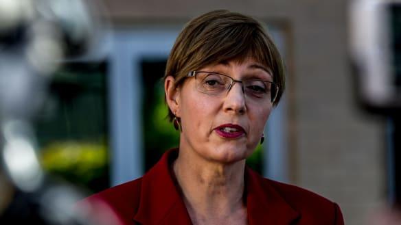 Permanent jobs bonanza looms as ACT vows probe into casual work