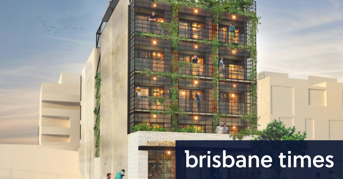 Unsustainable: successful green architects' collective crumbles