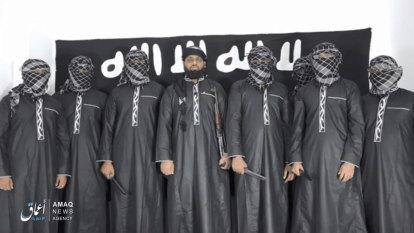 Sri Lankan suicide bomber studied in Melbourne